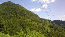 Jajce-Mountain-Travnik32
