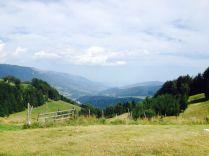Jajce-Mountain-Travnik41