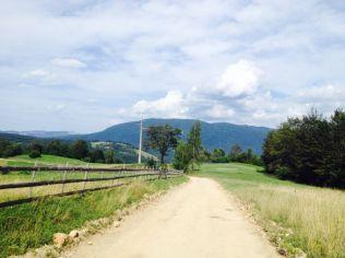 Jajce-Mountain-Travnik44