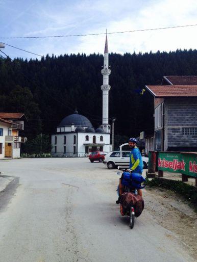 Jajce-Mountain-Travnik56