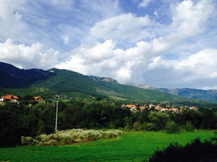 Jajce-Mountain-Travnik58