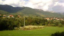Jajce-Mountain-Travnik59