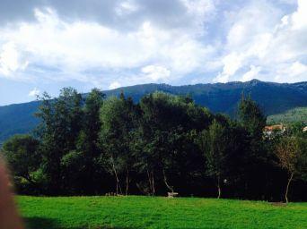 Jajce-Mountain-Travnik60