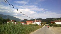 Jajce-Mountain-Travnik62