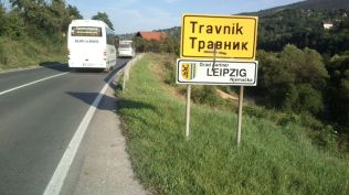 Jajce-Mountain-Travnik68