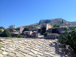 Mostar-to-Croatian_coast005