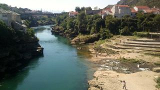 Mostar-to-Croatian_coast008
