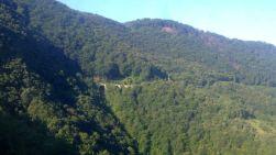 train-to-Mostar07