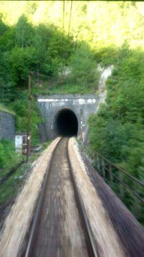 train-to-Mostar15