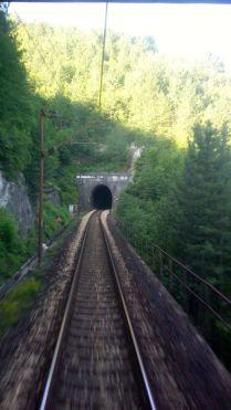 train-to-Mostar16