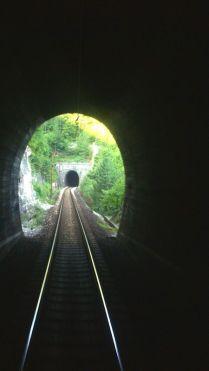 train-to-Mostar17