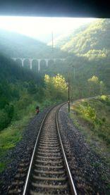 train-to-Mostar21