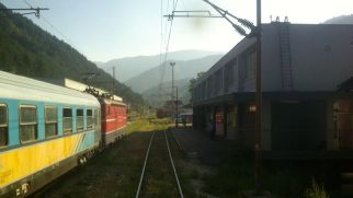 train-to-Mostar25