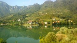 train-to-Mostar28