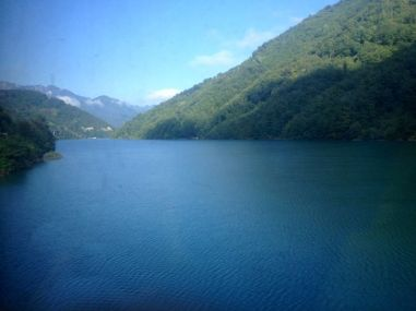train-to-Mostar30
