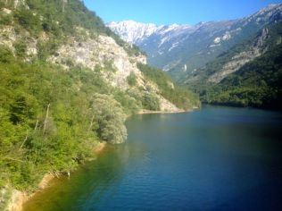 train-to-Mostar34