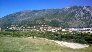 train-to-Mostar36