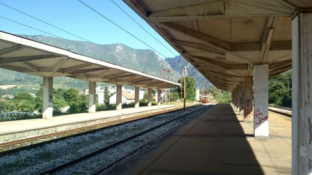 train-to-Mostar39