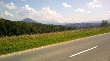 Welcome-to-Bosnia18