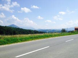 Welcome-to-Bosnia20