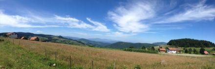 Welcome-to-Bosnia55