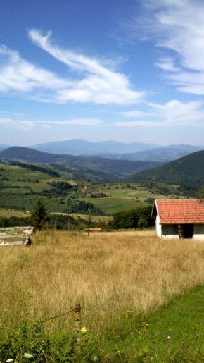 Welcome-to-Bosnia58