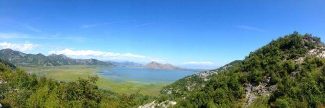 across-montenegro05