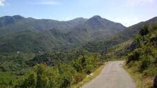 across-montenegro08