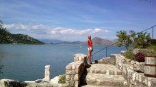 across-montenegro16