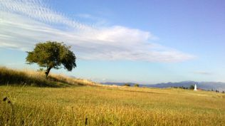 across-montenegro48