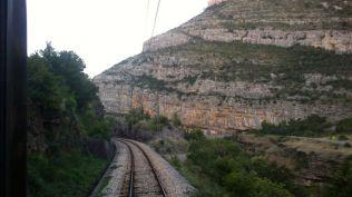 across-montenegro55