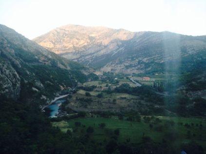 across-montenegro58