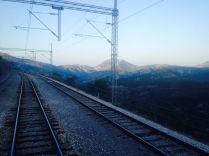 across-montenegro60