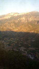 across-montenegro65