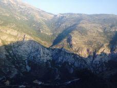 across-montenegro66