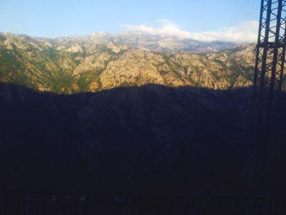 across-montenegro68