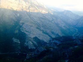 across-montenegro69