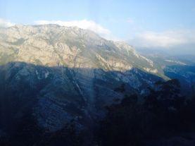 across-montenegro71