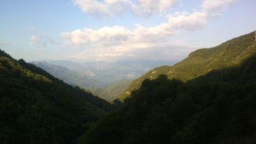 across-montenegro76