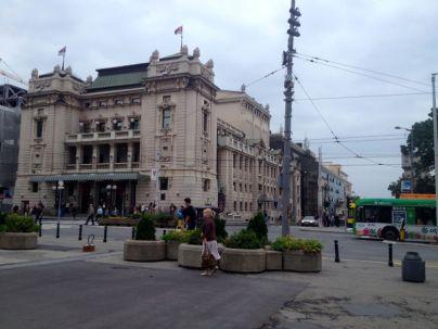 Belgrade031