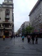 Belgrade034