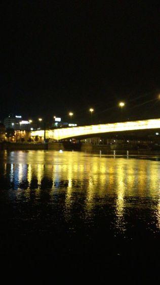 Belgrade063