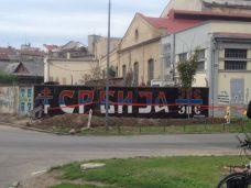 Belgrade091