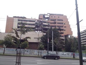 Belgrade119