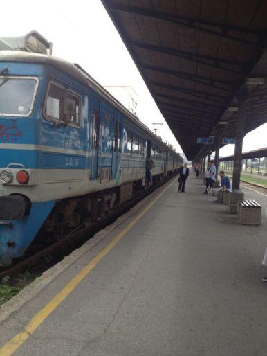 Belgrade120