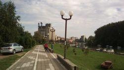 Pancevo18