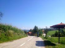 Sirogjno-Sevojno74