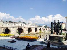 Skopje017