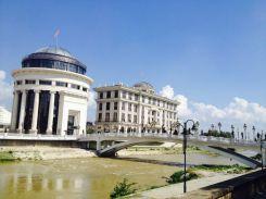 Skopje020