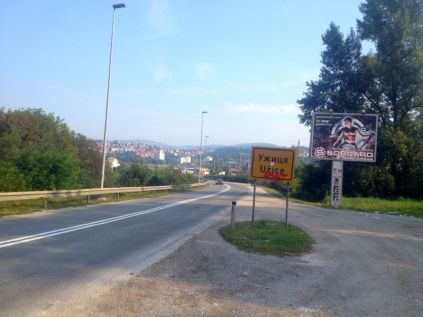 Uzice-Valjevo001